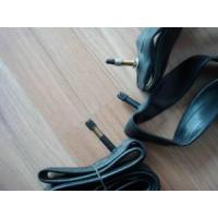Buy cheap Bicycle Inner Tube 26x13/8 from wholesalers