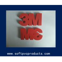 Quality Customized Personalized Fridge Magnets for Advertising / Souvenir / Promotional Gifts for sale