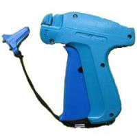 Quality Textile Cleaning Spray Gun FX180A Series for sale