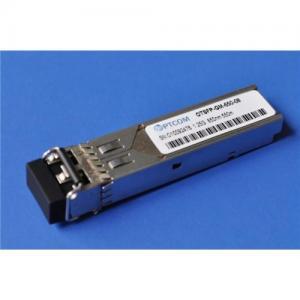 China CISCO GLC-SX-MM  SFP Optical Module on sale