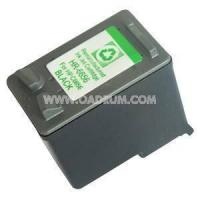 China ink cartridge,hp ink cartridge on sale