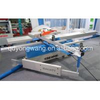 Best woodwork panel saw with scoring blade, horizontal panel saw wholesale