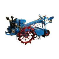 Quality 101A Walking Tractor for sale