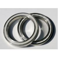 China stainless steel ball bearing S6801 S6801ZZ S6801 2RS PE shield seal thin wall bearing on sale