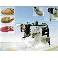Quality Sewing Machine for Moccasins FX-747C for sale