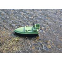Quality DEVC-104 DEVICT Bait Boat Autopilot ABS Engineering plastic Material for sale
