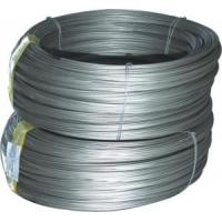 Quality Galvanized Steel Wire - 5 for sale