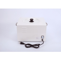 Quality 5L BIG WAX WARMER WITH STOCK/ 5 KG (10 LBS ) CAPACITY XL WAX HEATER 10 POUNDS WAX WARMER 5000ML XL LARGE for sale