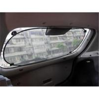 China car sunshade windshield cover 50*100cm on sale