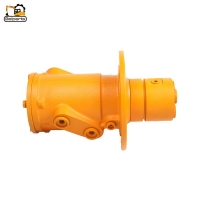 Quality Belparts Spare Parts E315B Turning JointCenter Joint Swivel Joint Assembly for Crawler Excavator for sale