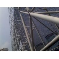 Quality Stainless Steel Wind Dust-Controlling Nets/Wind and Dust Suppression/Wind Dust-controlling Nets for sale