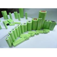 China AA 1500MAH rechargeable battery on sale