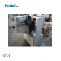 Quality 1year warranty stainless steel dieformed ball lollipop candy forming machine for sale