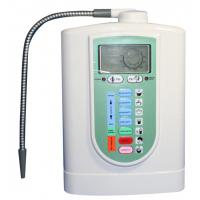 Quality Hot selling !!! alkaline water ionizer for sale