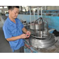 Excellent Straightness SS Wire For Making Springs Heavy Duty Compression Springs Wire