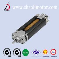 Quality Powerful High Torque Micro DC Airsoft Motor CL-FU080WH For Toy Gun for sale
