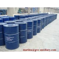 Quality Factory DIOCTYL ADIPATE (DOA) 103-23-1 REACH and SGS certificate for sale