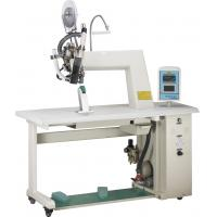 Quality Hot Air Seam Sealing Machine for Shoes FX-V2 for sale