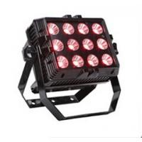 Quality led waterproof wall washer lights IP67 led city lights for sale