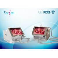 China laser hair removal equipment 808nm diode laser FMD-1 diode laser hair removal machine on sale
