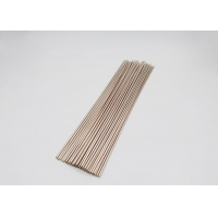 Quality SGS P Cu Ag 2.0mm Silver Welding Rod for sale