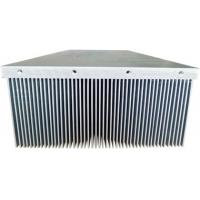 Buy cheap High-power inverter, inverter power supply [2mm thickness] plug radiator from wholesalers