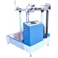 Quality U Shape Straw Carton Packing Machine Automatic Grade CE Certification for sale