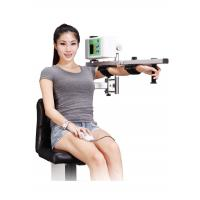 China CPM Medical Device CE / FDA CPM Shoulder Machine Colorful Digital Display on sale