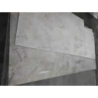 China ASTM A240 405 / 0Cr13Al Stainless Steel Plate 3.0 - 8.0mm TISCO Composite Steel UNS S40500 on sale