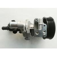 Quality Silver Color Car Water Pump 1308452 / 1136393 / 1096556 / GWF-107AH For Ford Transit Bus for sale