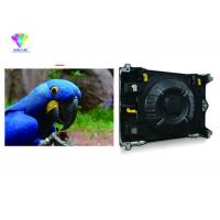 Quality HDR Processing Internal Indoor Led Display P1.25mm High Contrast Rate for sale