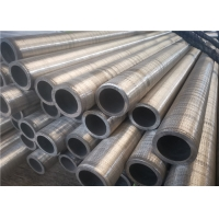 Quality ASTM 213 SA213 Seamless Stainless Tube TP304/310/316/321/347 for sale