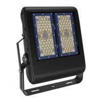 Quality 100W High Power LED Flood Light Outdoor 160lm/W, Varouis Mountings , IP67 for sale