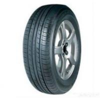 Buy Semi Steel Radial Ply Tire at wholesale prices