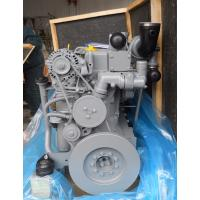 China Original Deutz engine assy BF6M1013ECP in stock from China on sale