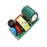 Quality CE EMC SAA Approval Power Supply Driver For LED Strip Light 100~240mA 6~18W for sale