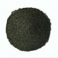 China Pet Coke used as carbon additive on sale