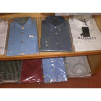Quality Man's shirts for sale