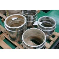 Quality ASTM B127 Nickel Alloy Strip Monel 400 / UNS N04400 / 2.4360 for sale