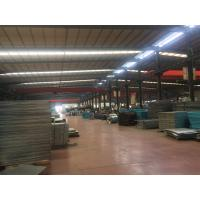 Anping County Jindexin Metal Products Co.,Ltd.