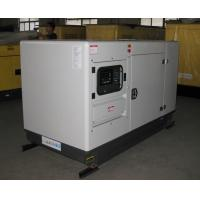 Quality 8kva to 30kva silent small portable diesel generator for sale