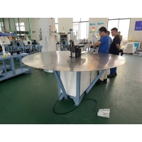 Buy cheap 7.5kw Copper Tube Bending Machine , fully CNC powered systems from wholesalers