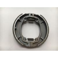 Quality YAMAHA RX125 /DT125 /RS125 MOTORCYCLE BRAKE SHOES for sale