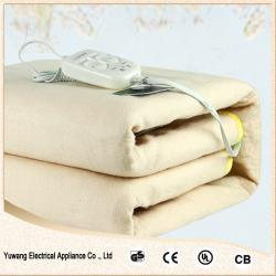 Hebei Yu Wang Electrical Apprliance Co., Ltd