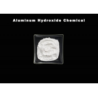 Quality Insoluble In Water Industrial Grade Aluminum Hydroxide Chemical for sale