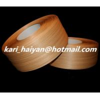 China Reel Turn-up Paper Tape with High Tensile Strength on sale