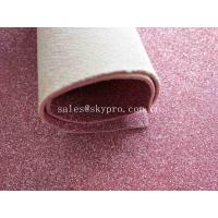 China Custom Waterproof EVA Foam Sheet Lightful For Decoration , 2mm Thickness on sale