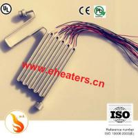 China electronic heating device ( ptc basis ) for liquid heater on sale
