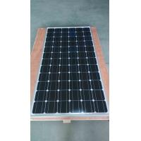 solar panel tuv price images images of solar panel tuv price. Black Bedroom Furniture Sets. Home Design Ideas