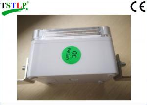 Quality 7-digit Mechanical Lightning Strike Counter Requiring No Battery or External Power Source for sale